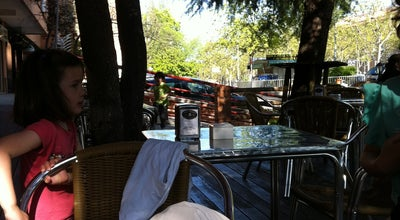 Photo of Bar Pantagruel at Av. Viñuelas, 23, Tres Cantos 28760, Spain