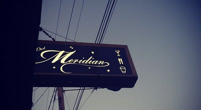 Photo of Lounge Gold Dust Meridian at 3267 Se Hawthorne Blvd, Portland, OR 97214, United States