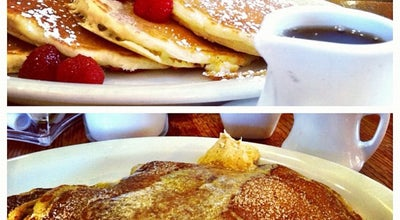 Photo of Breakfast Spot Red Apple at 2121 Plum Grove Rd, Palatine, IL 60067, United States