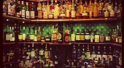 Photo of Pub Akkurat at Hornsgatan 18, Stockholm 118 20, Sweden