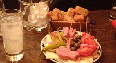Photo of Bar Dreamer's at Σκουφά 4, Κορυδαλλός 181 20, Greece