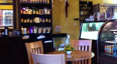 Photo of Coffee Shop Waimea Coffee Company at 65-1279 Kawaihae Rd, Kamuela, HI 96743, United States