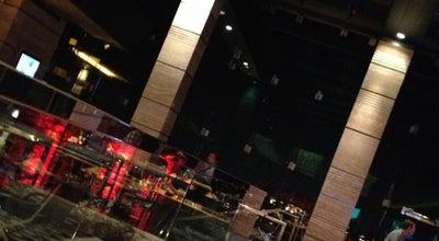 Photo of Cocktail Bar M Bar at 12300 Las Vegas Blvd S, Las Vegas, NV 89044, United States