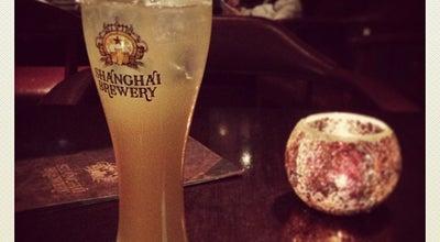Photo of Brewery Shanghai Brewery at 21c,  3338 Hongmei Pedestrian Lane, Shanghai, Sh 201103, China