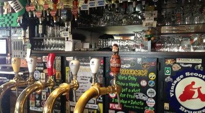 Photo of Bar The Vintage at Westmeers 13, Brugge 8000, Belgium