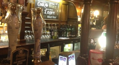 Photo of Pub Lyceum Tavern at 354 Strand, London WC2R 0HS, United Kingdom