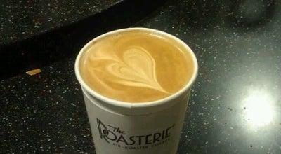 Photo of Coffee Shop Javajazz at Jccc St, Overland Park, KS 66210, United States