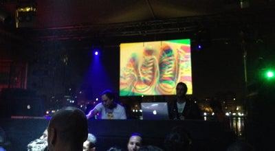 Photo of Nightclub Nacelle at Egypt