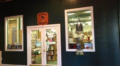 Photo of Bookstore Rainy Day Pal at 711 E Main St, Lexington, SC 29072, United States