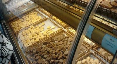 Photo of Bakery Vanan Bakery at Luanda, Angola