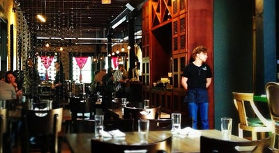 Photo of American Restaurant Swift's Attic at 315 Congress St, Ste 200, Austin, TX 78701, United States