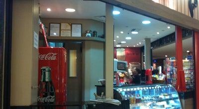 Photo of Cafe Arte Café & Delícias at Canoas Shopping, Canoas 92310-564, Brazil