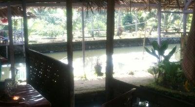 Photo of Fish and Chips Shop RM. DeWe (Eks. Pondok Katu) at Desa Dimembe, Minahasa Utara, Indonesia