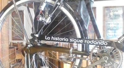Photo of History Museum Museo de Historia y Curiosidades de San Cristóbal at Diego De Mazariegos 43 La Merced, San Cristóbal De Las Casas 29240, Mexico