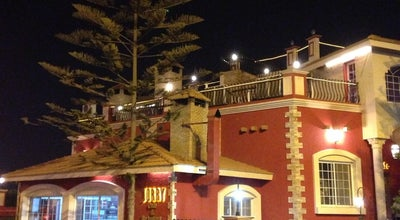 Photo of Restaurant Jorry | جوري at King Abdulaziz Rd., Abha, Saudi Arabia