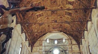 Photo of Church Basilica dei Santi Giovanni e Paolo at Campo Giovanni E Paolo Santissimi, Venezia 30122, Italy