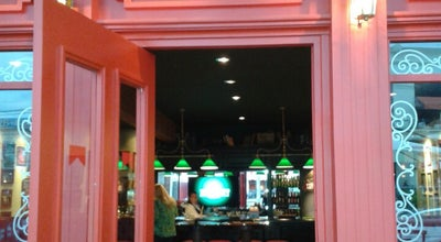 Photo of Bar Sheridan's at Avda. España, Asuncion, Paraguay