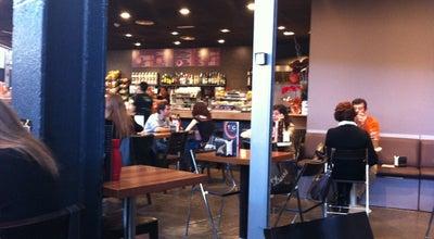 Photo of Coffee Shop Toc at Salt 17190, Spain
