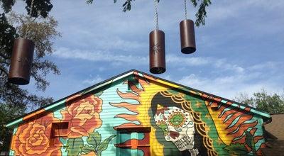 Photo of Taco Place TacoLu at 1712 Beach Blvd, Jacksonville Beach, FL 32250, United States