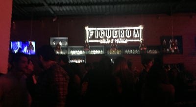 Photo of Bar Figueroa at Blvd. López Portillo 204, Zacatecas 98000, Mexico