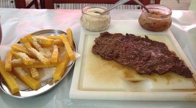 Photo of Steakhouse Skina da Picanha at R. Barão De Teffé, 872, Jundiaí 13208-761, Brazil