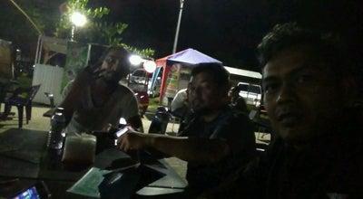 Photo of Coffee Shop Station Coffee Premium at Jl Merdeka Komplek Aceh Kongsi Kuta Blang, Lhokseumawe, Indonesia
