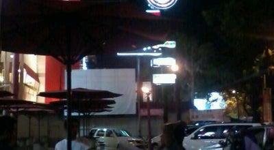 Photo of Fried Chicken Joint KFC / KFC Coffee at Jalan Dr. Sam Ratulangi No. 15, Makassar 90113, Indonesia