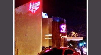 Photo of Dive Bar Palazzo at Paseo La Choca 118, Villahermosa 86035, Mexico