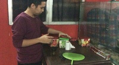 Photo of Hookah Bar 59 Bistro at Tanah Merah, Malaysia