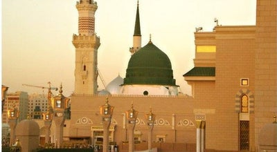 Photo of Mosque Otogar Camii at Anamur, Turkey