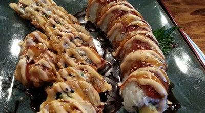 Photo of Japanese Restaurant Samurai of Tokyo at Mallard, Wichita Falls, TX 76308, United States