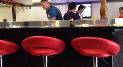 Photo of Sushi Restaurant Sasaki Sushi at Shop Gl2, Pretoria, South Africa