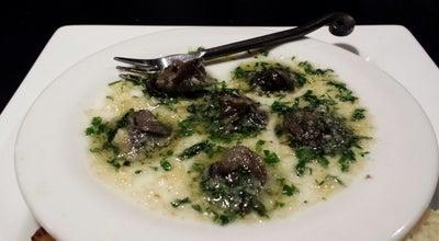 Photo of Italian Restaurant Toscana at 202 Broadway N, Fargo, ND 58102, United States