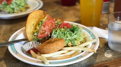 Photo of Taco Place Tacos-ya 新都心店 at おもろまち4-12-13, 那覇市 900-0006, Japan