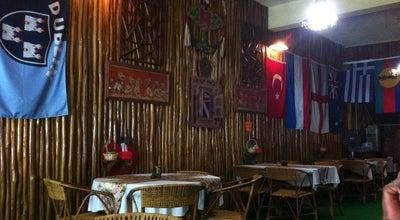 Photo of Asian Restaurant Our House at Kertih, Terengganu, Malaysia
