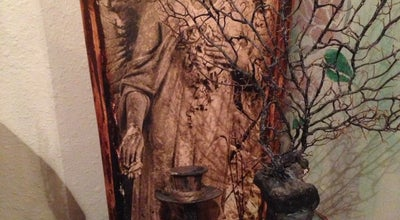 Photo of Cafe Aroma Cafe at 2130 Newbury Rd, Newbury Park, CA 91320, United States