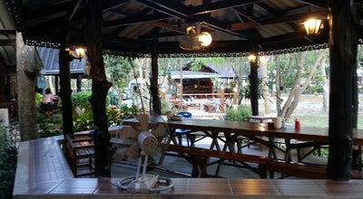 Photo of Asian Restaurant ร้านอาหารสวัสดิการ วนอุทยานชะอํา at Thailand