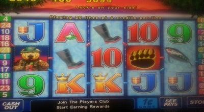 Photo of Other Nightlife Mucklesoot Casino at 2820 Auburn Way S, Auburn, WA 98092, United States