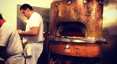 Photo of Pizza Place Ristorante-Pizzeria Maruzzella at Piazza Guglielmo Oberdan 3, Milano 20129, Italy