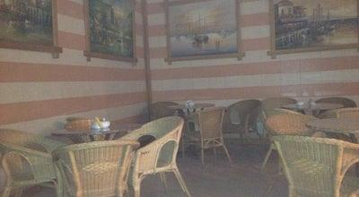 Photo of Cafe Dubai Cafe at Воскресенская, 8а, Суми, Ukraine