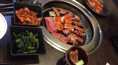 Photo of BBQ Joint 宝島 高場店 at 高場1163-1, ひたちなか市, Japan