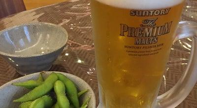 Photo of Spa パビリオ 曽根の湯 at 小倉南区東貫1-5-30, 北九州市 800-0224, Japan