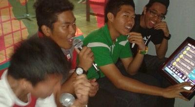 Photo of Concert Hall Karaoke Play Zone at Malaysia