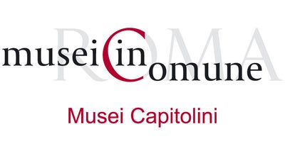 Photo of Art Museum Musei Capitolini at Piazza Del Campidoglio 1, Roma 00186, Italy