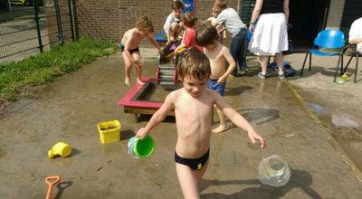 Photo of Playground Elba Speeltuin at Netherlands