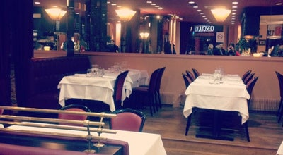 Photo of French Restaurant Bouchées Doubles at France