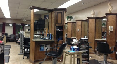 Photo of Spa Italienne Salon & Spa at 7950 White Ln, Bakersfield, CA 93309, United States