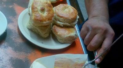 Photo of Breakfast Spot cafe capri III at Avenida 20 De Noviembre 93230 Poza Rica De Hidalgo  Veracruz-llave México, poza rica, Mexico