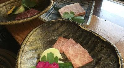 Photo of Steakhouse 石垣牛炭火焼肉専門店 石垣屋 at 真栄里547-7, 石垣市 907-0002, Japan