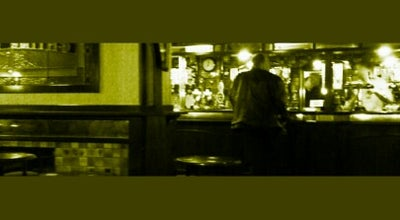 Photo of Bar The Empress at 20 Alfred Gelder Street, Kingston Upon Hull HU1 2BP, United Kingdom